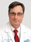Dr. Burke