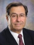 Dr. Zinner
