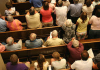 What I Owe My Home Congregation