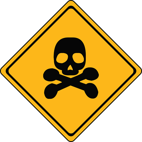 Being Secure in an Unsafe World – A Study of Psalms 46