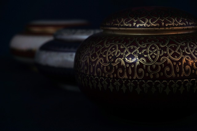 Is Cremation Biblical?