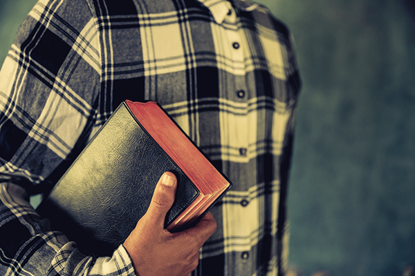 Why Do Some Attend the 'Optional' Worship Services and Bible Classes?