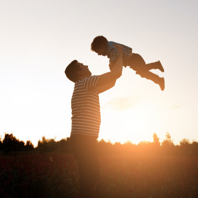 The Instruction of a Father