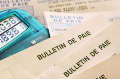 taxe sur les salaires 2013 Bulletin de paie excel 2015 à telecharger