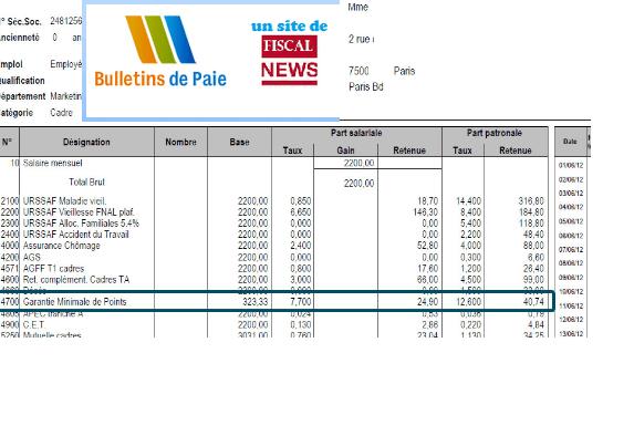 Fiche De Paie Excel 2015 Annuelle Avec Formules Cumuls Bulletins