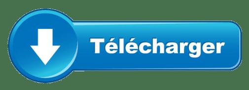 telecharger bulletin paie excel gratuit