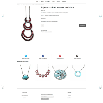 screencapture-lisacrowder-shop-enamel-enamel_necklaces-triple-rc-cutout-enamel-necklace-1474413258074