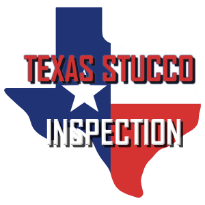 texasstuccoinspectionlogo-300x300