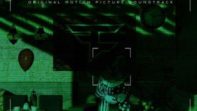 Photo of EP: BEAM – Crimson Soundtrack (Zip)