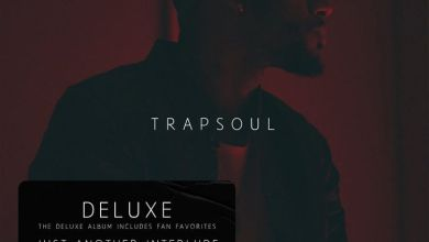 Photo of Music: Bryson Tiller – Just Another Interlude