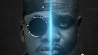 Photo of Music: Ice Prince Ft. M.I, Sarkodie, Khaligraph Jones & Kwesta – Feel Good (Remix)
