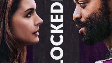 Photo of Movie: Locked Down (2021)