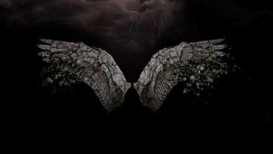 Photo of Music: Locksmith & Jon Connor – Angels & Demons