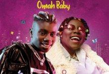 Photo of Music: Ozzybee x Teni – Omah Baby