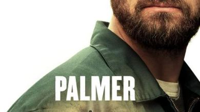 Photo of Movie: Palmer (2021)