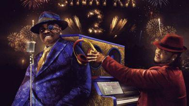 Photo of ALBUM: Peewee Longway & Cassius – Jay Longway Sinatra 2 (Zip)