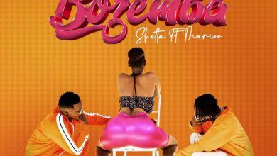 Photo of Music: Shetta ft. Marioo – Bozemba