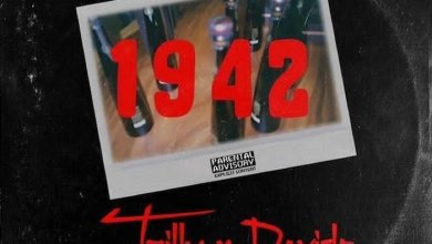 Photo of Music: Trilly X Davido – 1942