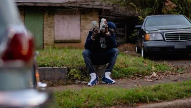 Photo of Music: Young Dolph – Large Amounts