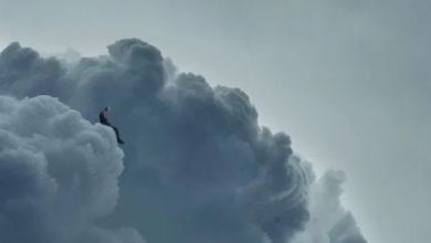 Photo of Music: NF – CLOUDS