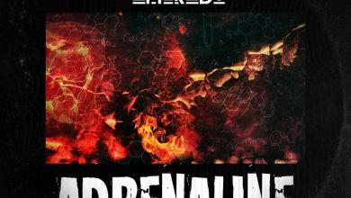Photo of Music: Amerado – Adrenaline