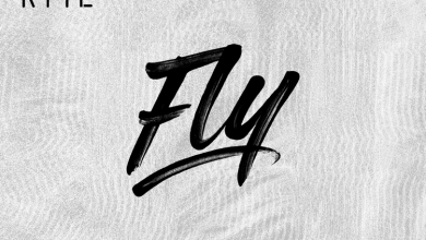 Photo of Music: DJ Megan Ryte Ft. Kranium, Casanova & Rich The Kid – Fly