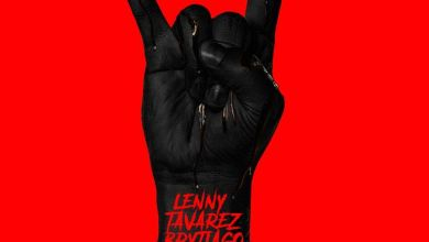 Photo of Music: Lenny Tavárez Ft. Brytiago – TBT