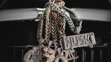 Photo of ALBUM: Lil Durk & Only The Family – Loyal Bros (Zip)