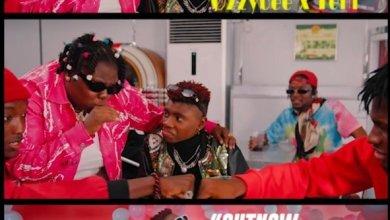 Photo of VIDEO: Ozzybee X Teni – Omah Baby