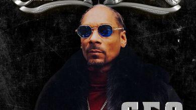 Photo of Music: Snoop Dogg – CEO