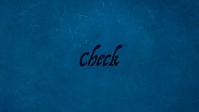 Photo of Music: Wizkid – Check