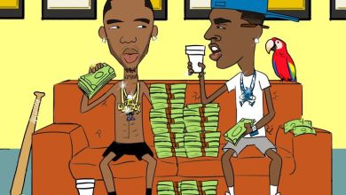Photo of ALBUM: Young Dolph & Key Glock – Dum & Dummer 2 (Zip)