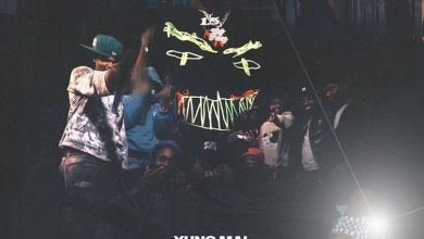Photo of Music: Yung Mal – Stay Down
