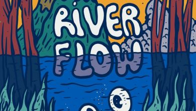 Photo of Music: Indika Sam – River Flow