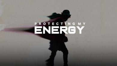 Photo of Music: Jackboy – Protecting My Energy