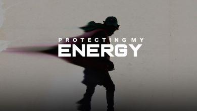 Photo of Music: Jackboy – Protecting My Energy