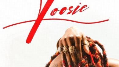 Photo of Music: Lil Gotit – Toosie
