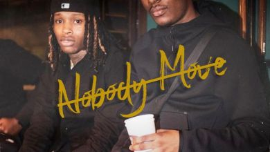 Photo of Music: Muwop & King Von – Nobody Move