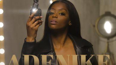 Photo of Music: Adenike Ft. AdeJosh – Ready