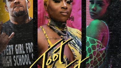 Photo of Music: Erica Banks Ft. DreamDoll & BeatKing – Toot That