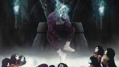 Photo of ALBUM: FLEE – RATEDSTAR (Zip)