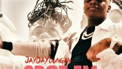 Photo of Music: JayDaYoungan – Spot Em