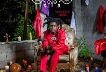 Photo of ALBUM: Kodak Black – Haitian Boy Kodak (Zip)