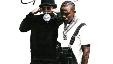 Photo of Music: OhGeesy – Get Fly Feat. DaBaby