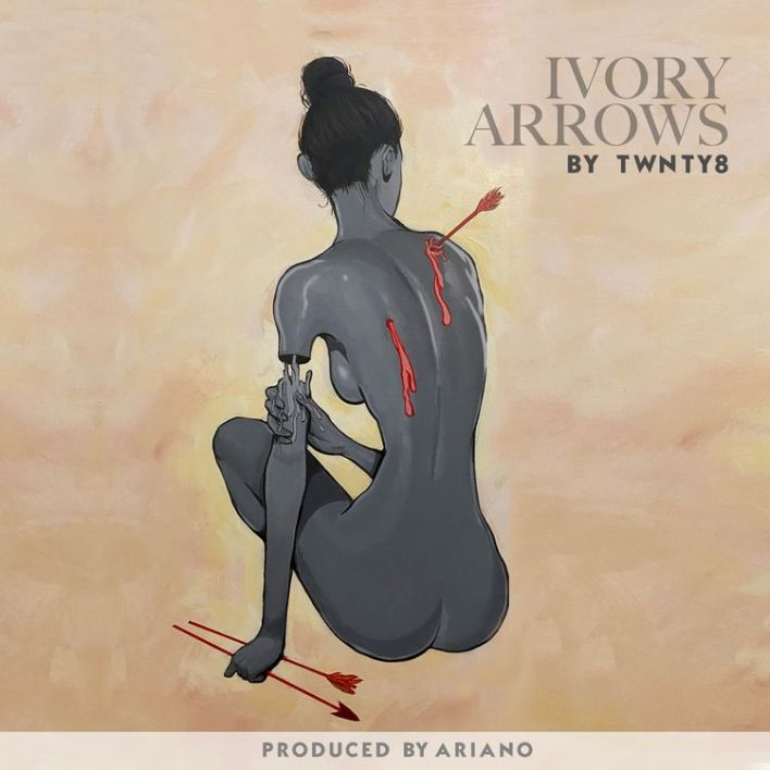 Music: Twnty8 – Ivory Arrows