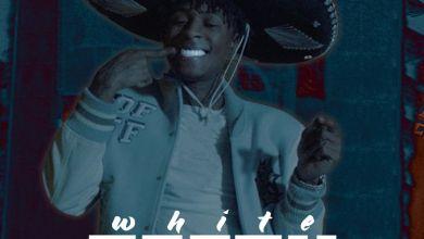 Photo of Music: YoungBoy Never Broke Again – White Teeth