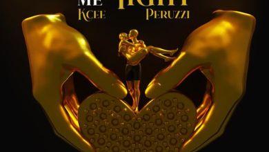 Photo of Music: Kcee Ft. Peruzzi & Okwesili Eze Group – Hold Me Tight