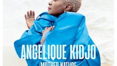 Photo of Music: Angelique Kidjo Ft. Burna Boy – Do Yourself