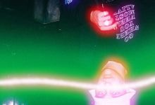 Photo of EP: Austin Mahone – Magic City (Zip)