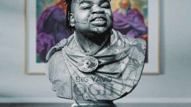 Photo of Music: Big Yavo – Juwanna Man